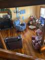2041 Licking Valley Road - Photo 12