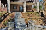 838 Pomo Court - Photo 10