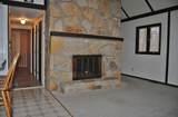 838 Pomo Court - Photo 18