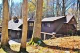 838 Pomo Court - Photo 2