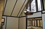838 Pomo Court - Photo 20
