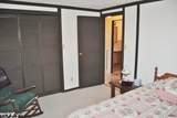 838 Pomo Court - Photo 31