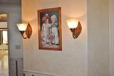838 Pomo Court - Photo 33