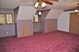 838 Pomo Court - Photo 38