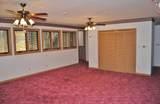 838 Pomo Court - Photo 39