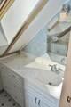 838 Pomo Court - Photo 40