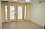 838 Pomo Court - Photo 44