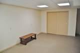 838 Pomo Court - Photo 45