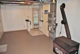 838 Pomo Court - Photo 48
