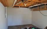 838 Pomo Court - Photo 5