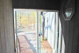838 Pomo Court - Photo 50