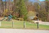 838 Pomo Court - Photo 59