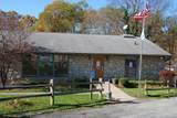 838 Pomo Court - Photo 65