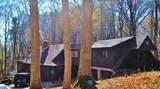 838 Pomo Court - Photo 70