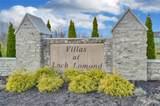 1611 Villa Way - Photo 19