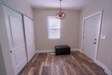 582 Seymour Avenue - Photo 4