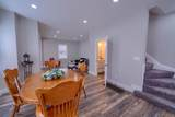 582 Seymour Avenue - Photo 9