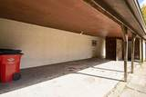 14703 Clark State Road - Photo 4