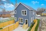 1125 Mound Street - Photo 42