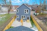 1125 Mound Street - Photo 44