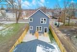 1125 Mound Street - Photo 45