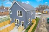 1125 Mound Street - Photo 47