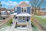 1125 Mound Street - Photo 48