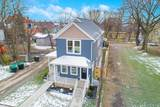 1125 Mound Street - Photo 49