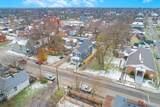 1125 Mound Street - Photo 50