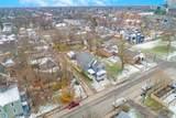 1125 Mound Street - Photo 51