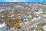 1125 Mound Street - Photo 52