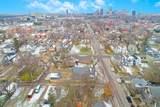 1125 Mound Street - Photo 53