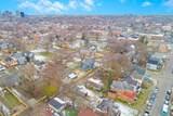 1125 Mound Street - Photo 54