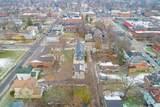 1125 Mound Street - Photo 55