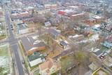 1125 Mound Street - Photo 56