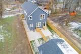 1125 Mound Street - Photo 58
