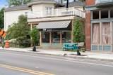 1125 Mound Street - Photo 65