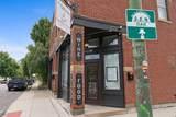 1125 Mound Street - Photo 67