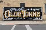 1125 Mound Street - Photo 69