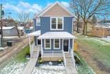 1123 Mound Street - Photo 1