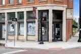 1123 Mound Street - Photo 57