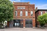 1123 Mound Street - Photo 60