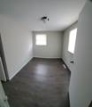 2991-3001 11th Avenue - Photo 12