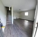 2991-3001 11th Avenue - Photo 3