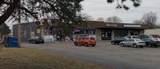4996 Lindora Drive - Photo 1
