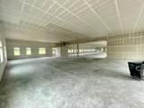 11 Westgate Drive Drive - Photo 6