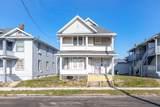 132 George Street - Photo 12