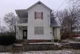 237 Bain Avenue - Photo 1
