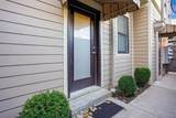 44 4th Avenue - Photo 16