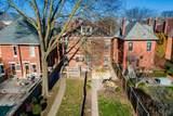 99 Hubbard Avenue - Photo 7